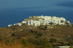 kastro from afar