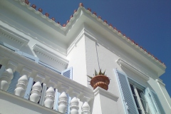 house2011
