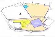 property plans