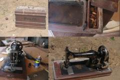 sewingmachine_Prin